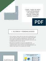 Articulo 314 cajas.pptx