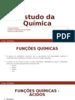 Quimica 1-3