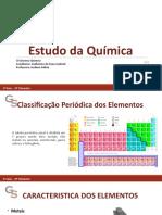 Quimica 1-2