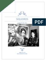SIQUEIROS_Analisis_de_vida_y_obra_JUNIO.pdf