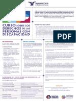 Curso Derechos Discapacidad.pdf