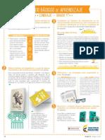 DBA lenguaje 11.pdf