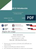 CLASE 1 IMIN 301 (LABORATORIO).pdf