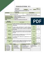 FICHA DE ACTIVIDAD - 5 - DISEÑO DE PÁGINAS WEB.docx