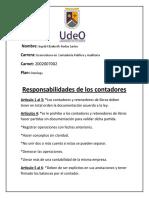 analisis de articulos la ley del contador.docx