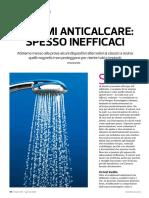 INC343_044047_addolcitoriAcqua.pdf