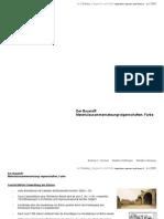 Beton Materialzusammensetzung KE2005 Prof.wiese