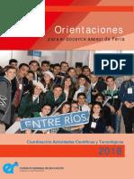 orientaciones_asesor.cdr