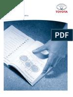 RAV4 Manual.pdf