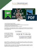Las-2-Casas-de-Israel-Un-Rudo-Despertar-Radio-5