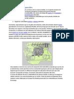 Guía Bomba de Inyección.docx