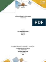 EVALUACIÓN FINAL inclusion .pdf