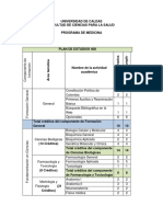 anexo3-plan-estudios-408.pdf