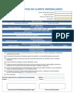 Solicitud Medidor de Obra - Inmobiliario.pdf