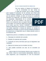PRUEBAS DE CONOCIMIENTOS BASICOS PCB.pdf