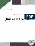 _que_es_la_libertad_blanca