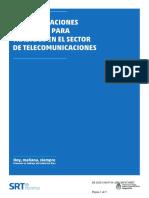 DI-2020-18463744-APN-SMYC%SRT.pdf