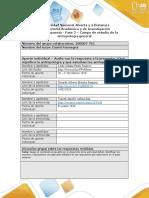 Formato respuesta - Fase 2 - La antropología y su campo de estudio (2).docx