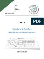 DDL_06