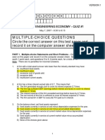 Quiz 1 Summer 2007.pdf