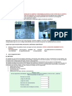 BIOLOGIA_1RO_Metodo_cientifico