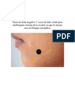 Cicatrices.pdf