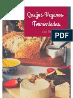 EBOOK QUEIJOS VEGANOS FERMENTADOS.pdf