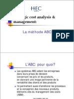 2009 MSM 2 La Methode ABC