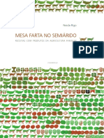 2017_MesaFarta_Completo_web.pdf