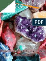 Apostila Pedras e Cristais.pdf