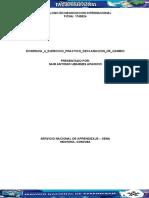 Evidencia_4_Ejercicio_practico_Declaracion_de_cambio