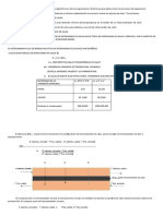 UNIDAD_2_REDES_DE_INTERCAMBIADORES_DE_CALOR(2)