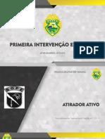 Apresentação Atirador Ativo.pdf