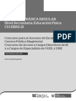 C13-EBRS-21- SECUNDARIA EDUCACIÓN FISICA- VERSION 1.pdf