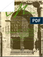 Carlos_Herrejón_Peredo.pdf