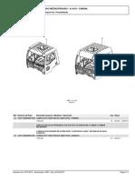 Grupo A - Cabine e Peças Relacionadas.pdf