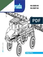 catalogo_de_pecas_-_parruda_hs.pdf