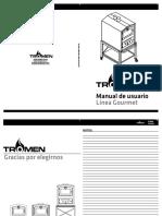 horno-a-lea-tromen-trh-de-pie_148_128.pdf