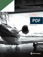 Rental-exchange-catalog.pdf