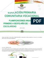 PLAN ANUAL 2020 EDUCACION  PRIMARIA.docx