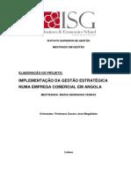 Dissertação_Maria_Ferraz.pdf