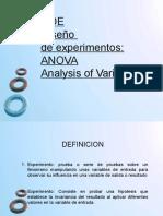 Teoria y Ejemplo de Diseño_experimentos.ppt