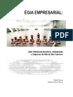 Livro_Ramalho_Sousa
