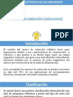 SEA Clase 7.pdf