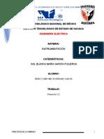 PROYECTO3.1.ACTUADORES_ELECTRICOS.docx