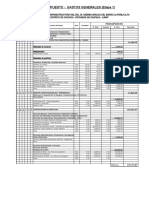 gastos generales y supervision - etapas 1 y 2