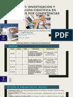1.1-La comunicación académica e investigativa. Estructura de artículos de investigación. (1).pptx