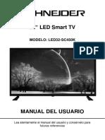 MANUAL-LED32-SC450K-SP.pdf