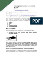 269692640-Testando-Os-Componentes-Top8.doc
