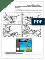 La fábula -Guía didáctica.docx